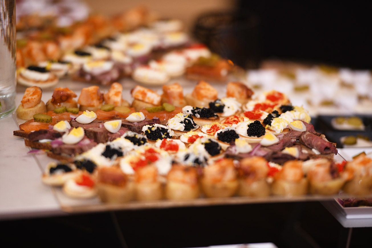 catering013