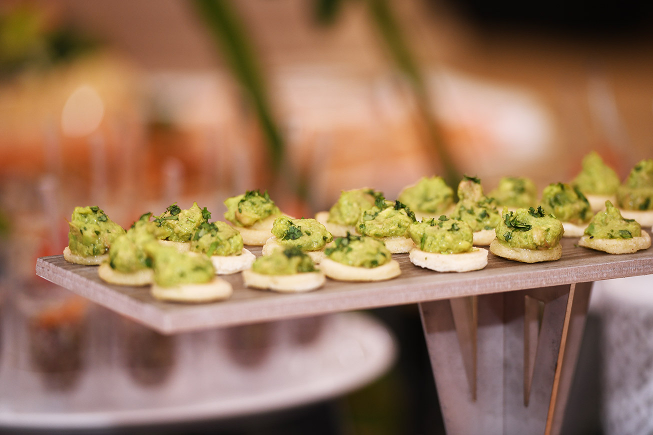 catering015