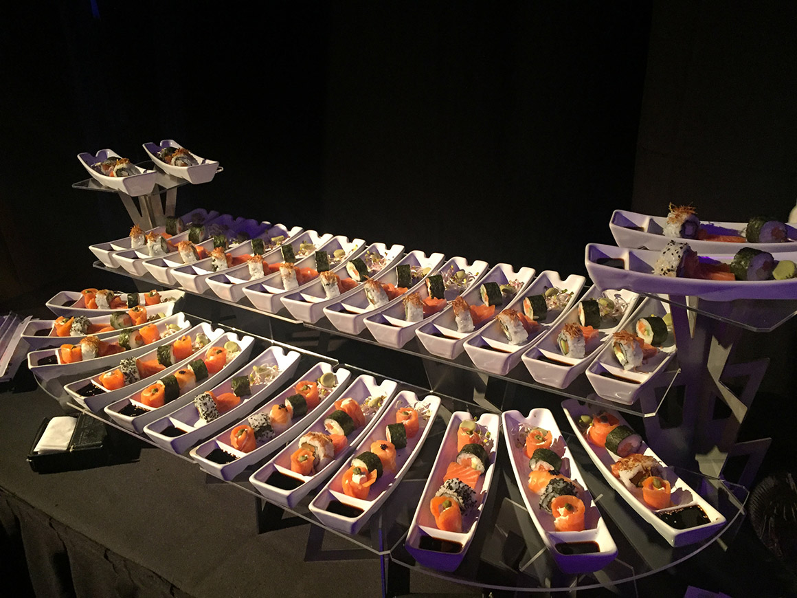 catering019